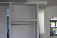 IMGP3290
