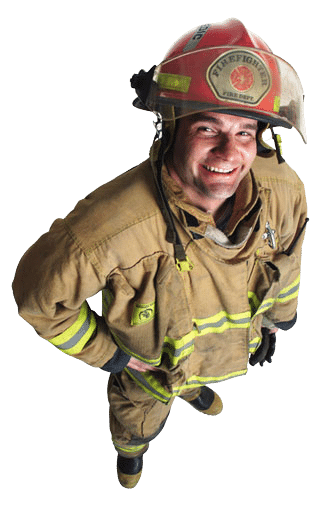 Infrastrutture resistenti al fuoco